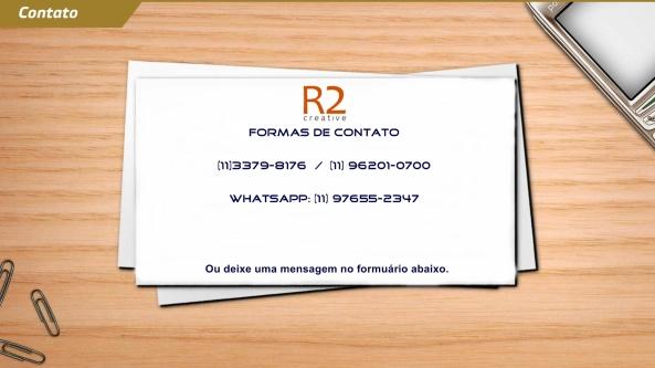 slide-contato-R2