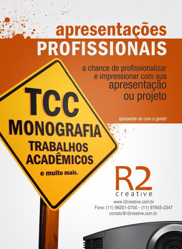 cartaz R2_anuncio acadêmico