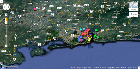 mapa-wifi-rio