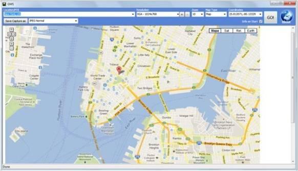 Google_map2