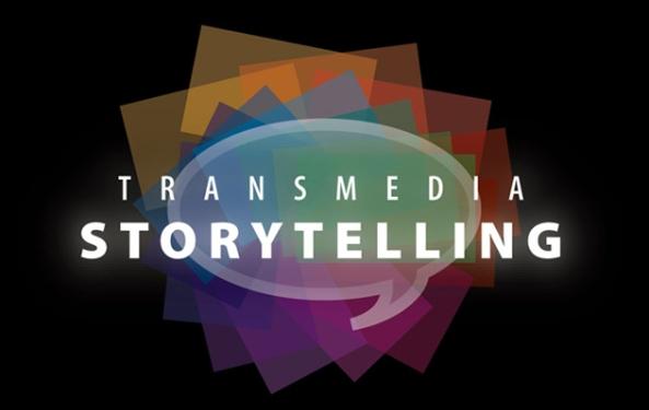 identity_transmedia_2