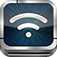 icone phone drive para ipad