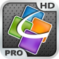 quickoffice-pro-hd-175