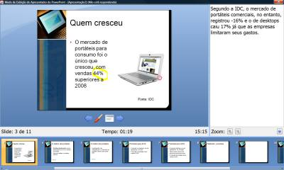 powerpoint-em-dois-monitores3