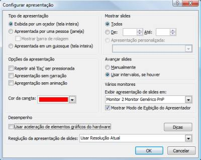 powerpoint-em-dois-monitores4