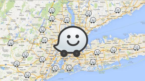 waze-google-maps-swap-data