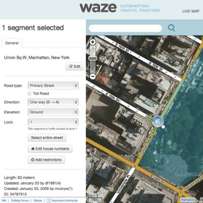 Waze_google