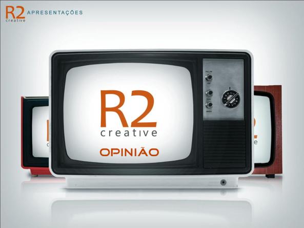 opiniao-r2