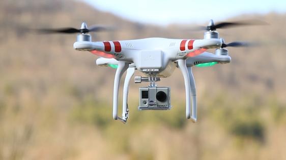 drone_foto_