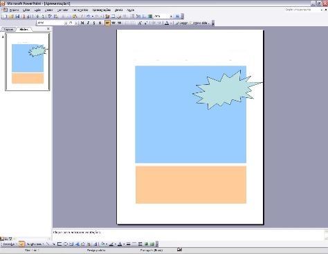 imagem item 4